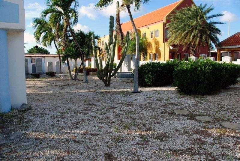 old_jewish_portuguese_cemetery-oranjestad_aruba-753_7.jpg
