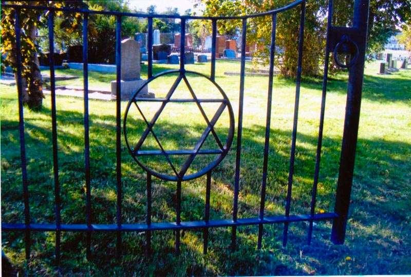 st._johnsnewfoundlandcanada-jewish_cemetery.jpg