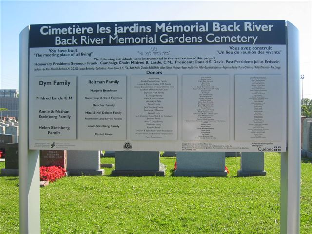 back river cemeteries.jpg