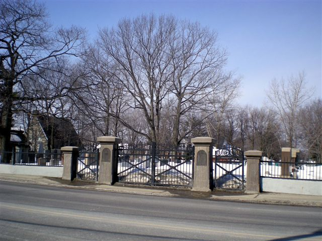 quebec city-beth israel cemetery-sillery-march2009 009 13.jpg