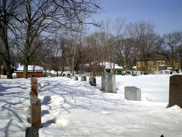 quebec city-beth israel cemetery-sillery-march2009 009 5.jpg