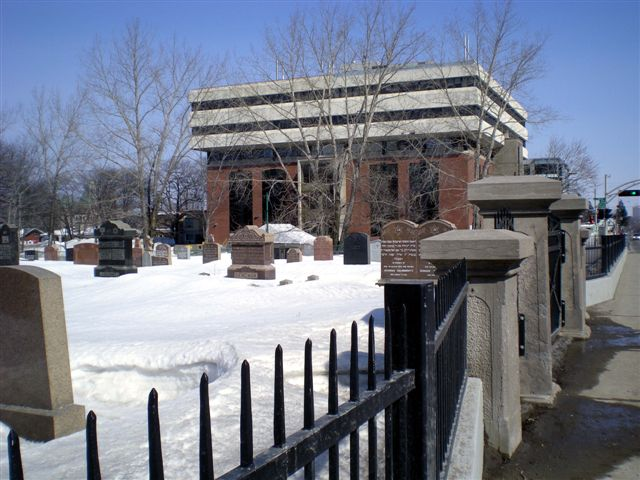 quebec city-beth israel cemetery-sillery-march2009 009 7.jpg