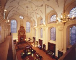 PRAGUE - KLAUSEN SYNAGOGUE - INSIDE.jpg