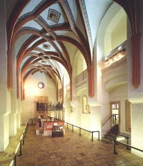 PRAGUE - PINKAS SYNAGOGUE - INSIDE.jpg