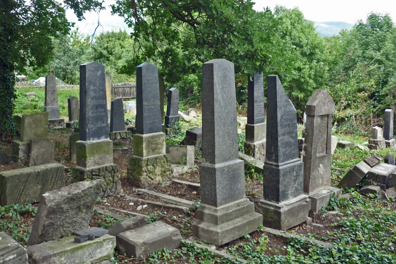 Cemetery Overview 2.jpg