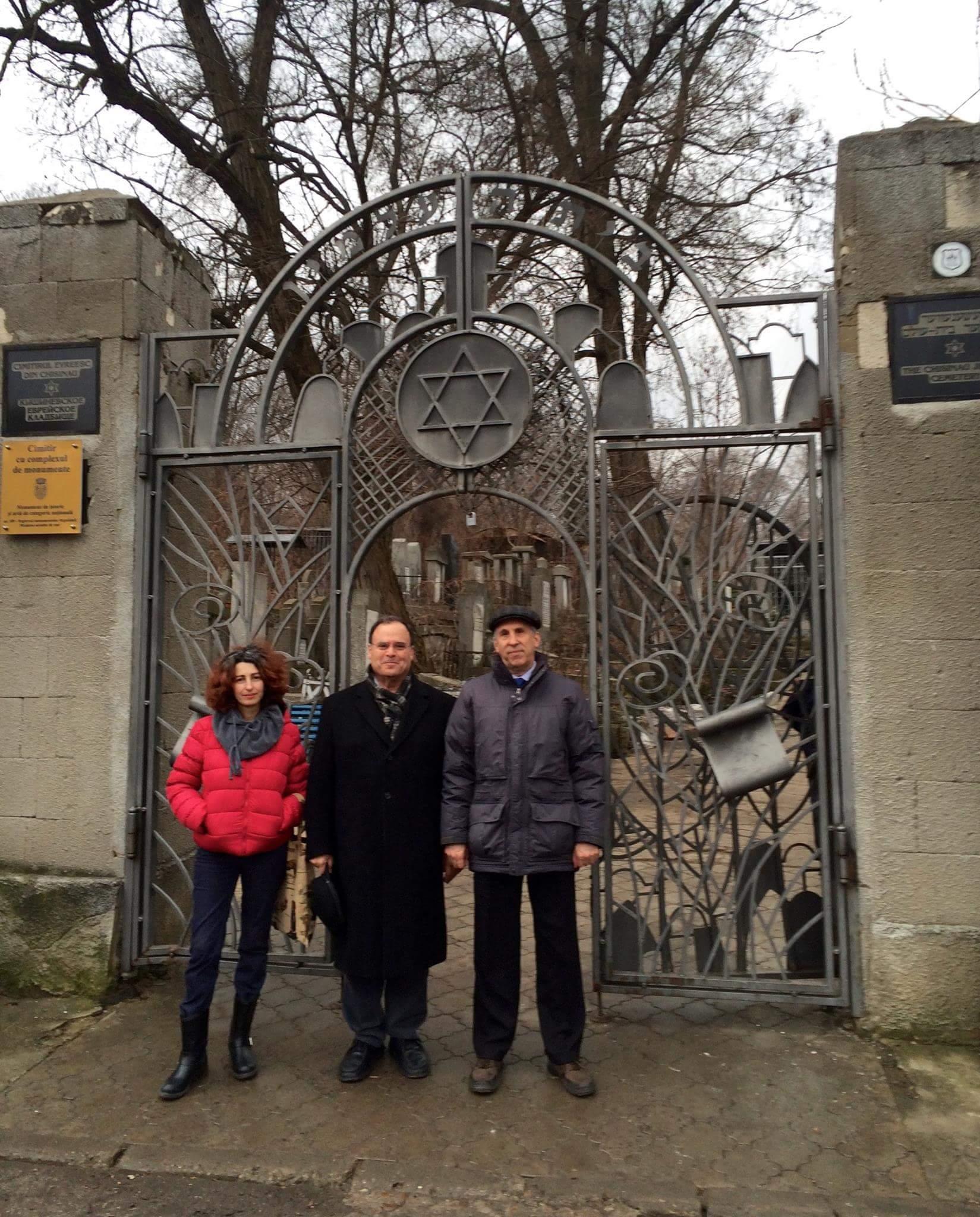 Cemeteryentrance.jpg