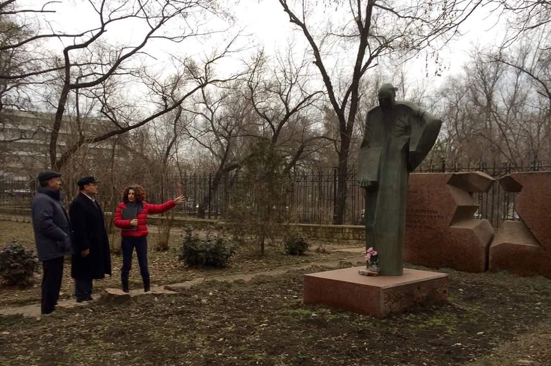 Holocaustmemorial.jpg