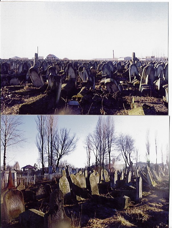 Soroka_Cemetery.jpg