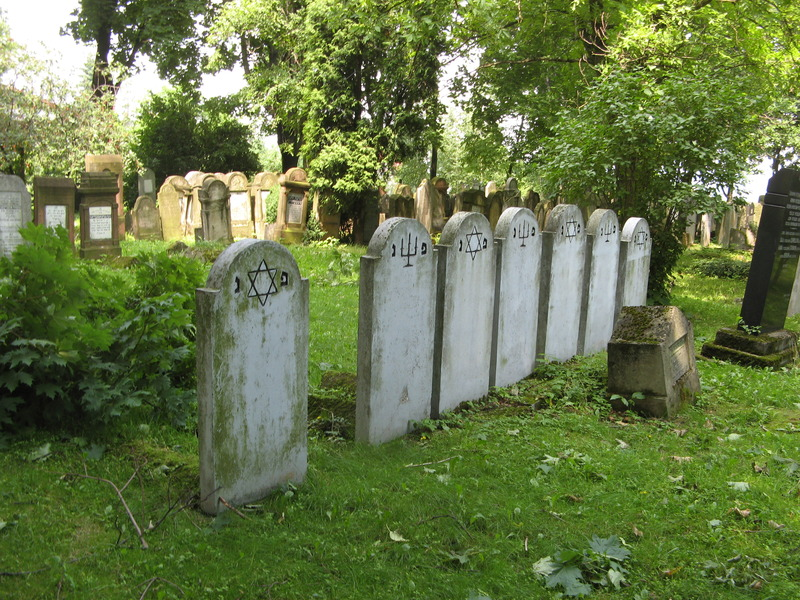 Bochnia-cemetery-10-7-11-11.JPG