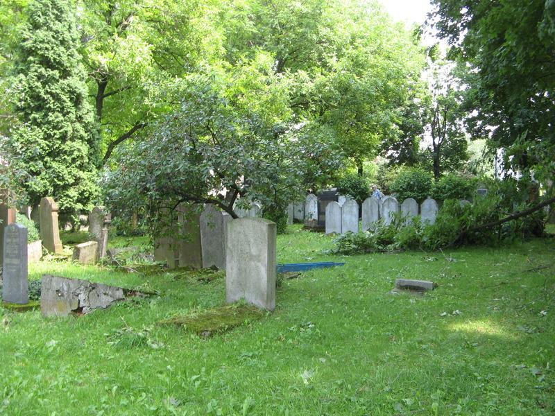 Bochnia-cemetery-10-7-11-202.JPG
