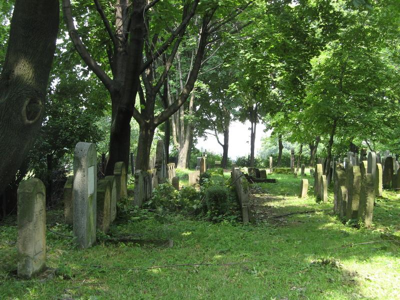 Bochnia-cemetery-10-7-11-31.JPG