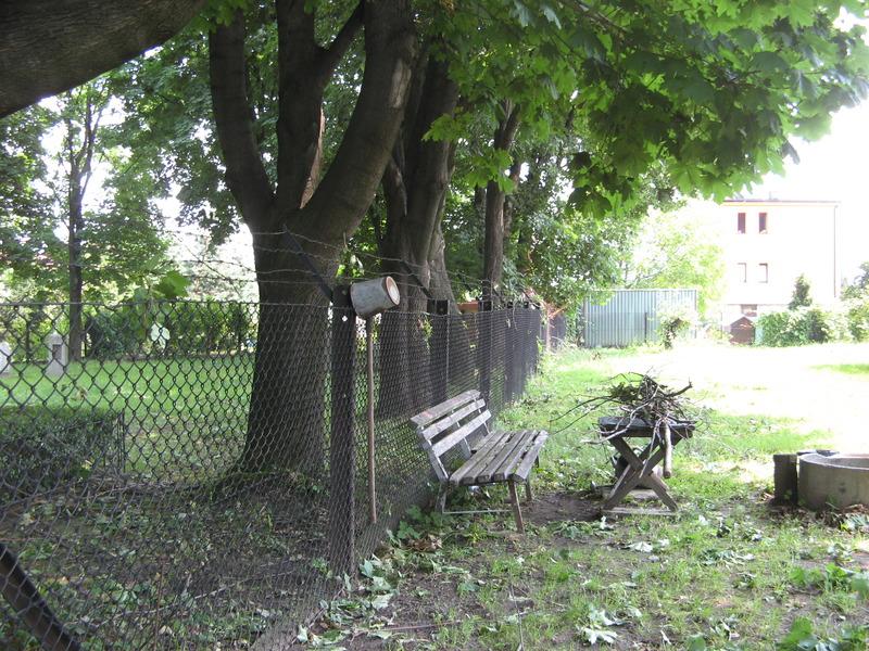 Bochnia-cemetery-10-7-11-6.JPG