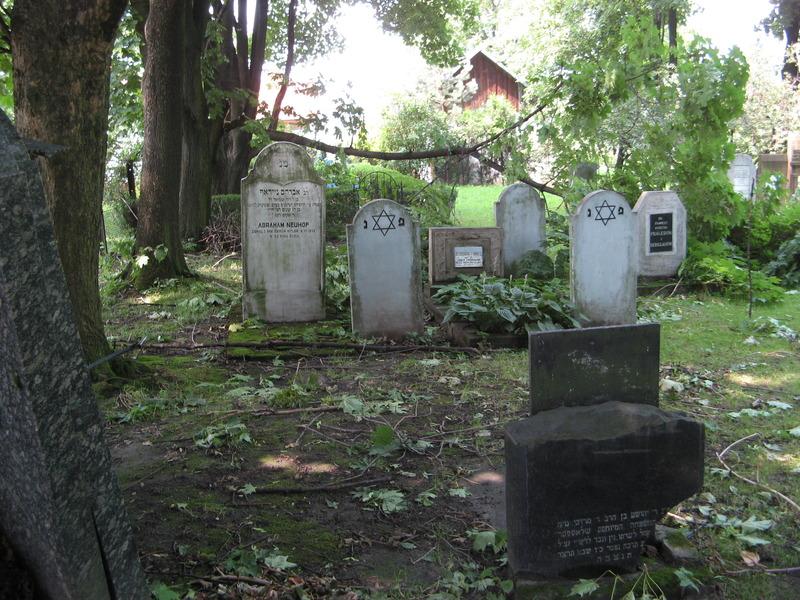 Bochnia-cemetery-10-7-11-7.JPG