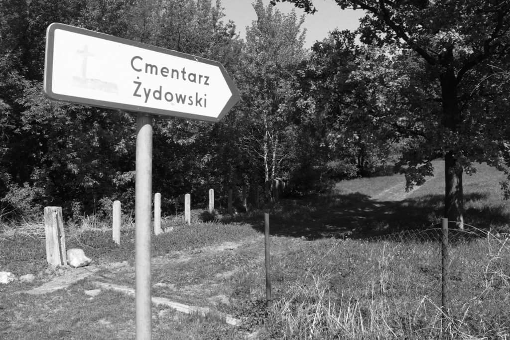 Cemetery directional sign.jpg