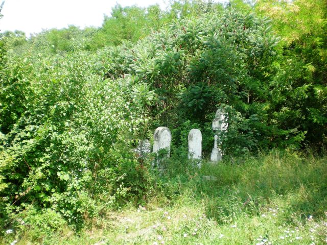 2012-JUL-ROMANIA-PIATRA NEAMT-CEMETERY NOW IN USE-LOWER SECTION (5).jpg