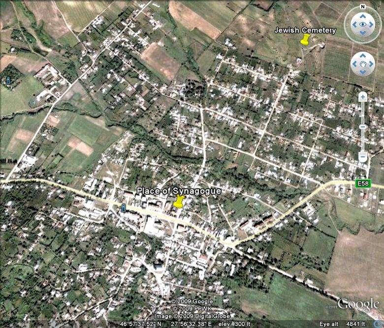 raducaneni_1-map.jpg