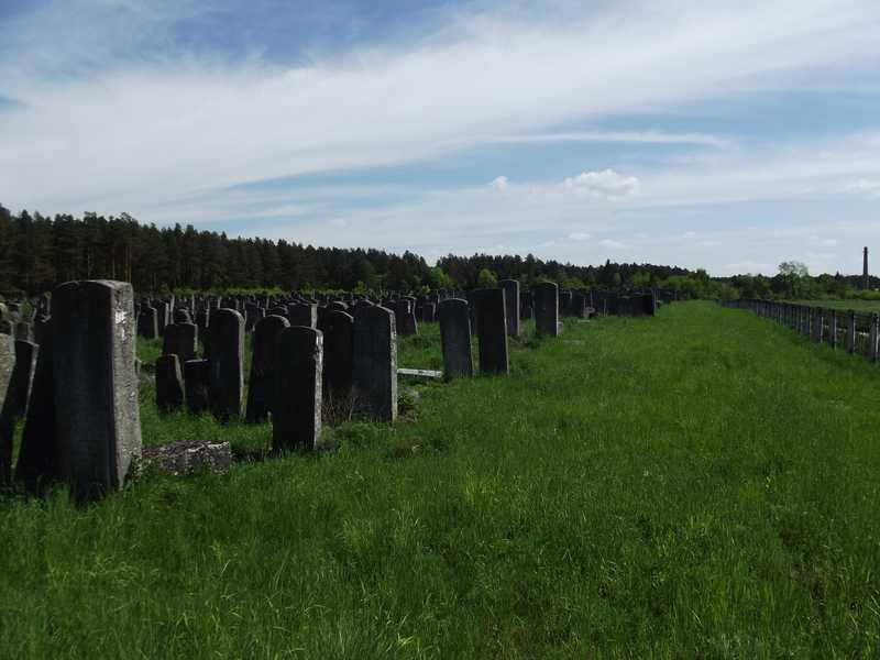 6-Brody-5-2012-Jewish-cemetery-49.jpg