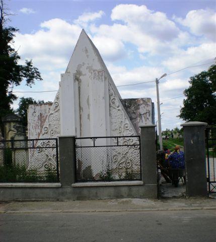 2012-JUL-CZERNOWITZ-05.jpg