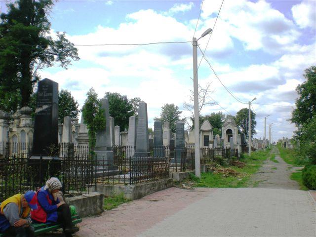 2012-JUL-CZERNOWITZ-07.jpg