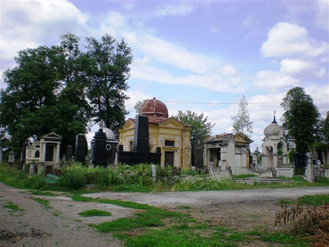 2012-JUL-CZERNOWITZ-11.jpg