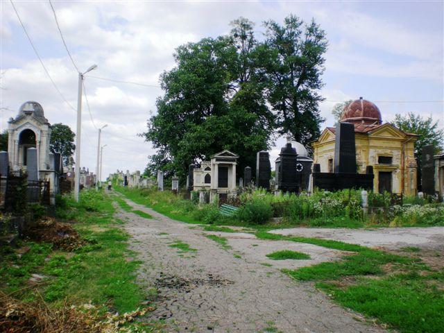 2012-JUL-CZERNOWITZ-12.jpg