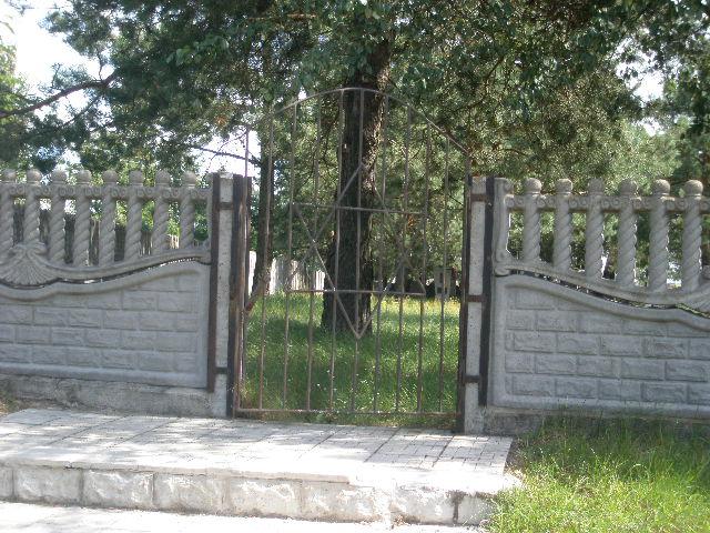 CemeteryGate-0.JPG