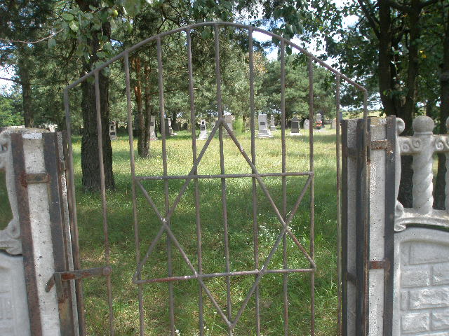 CemeteryGate-2.JPG