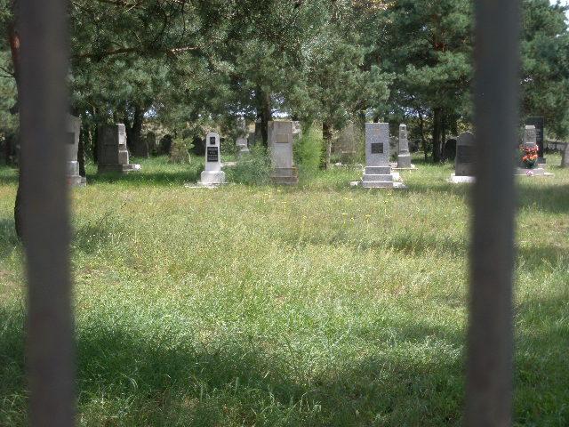 CemeteryView-1.JPG