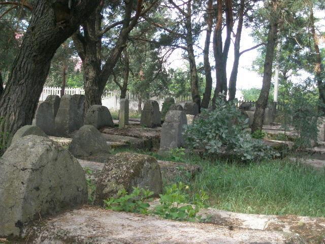 CemeteryView-10.JPG