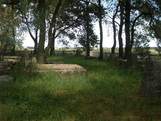 CemeteryView-11.JPG