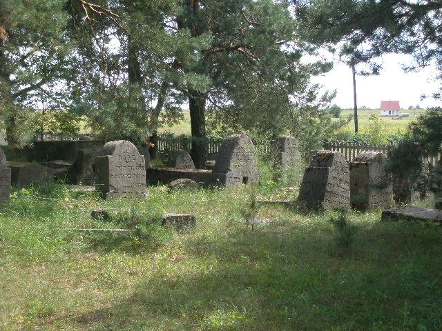 CemeteryView-12.JPG