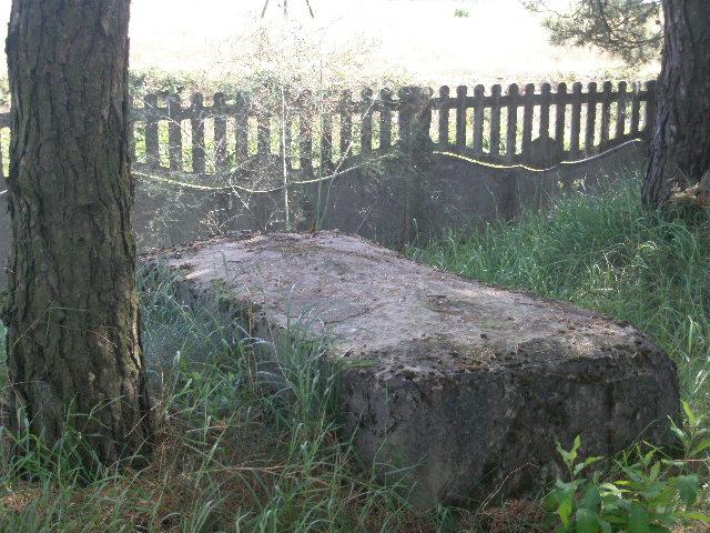 CemeteryView-2.JPG