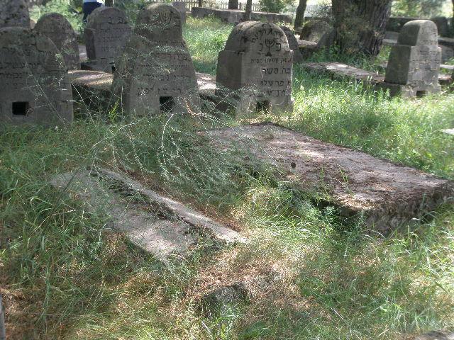 CemeteryView-3.JPG