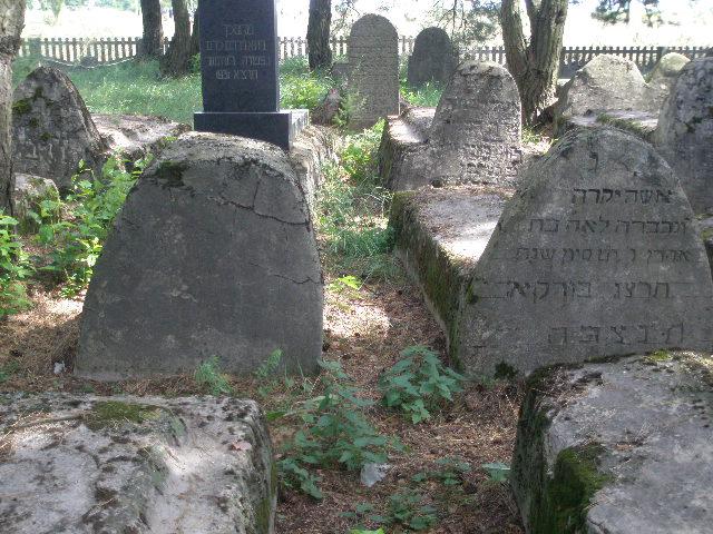 CemeteryView-4.JPG
