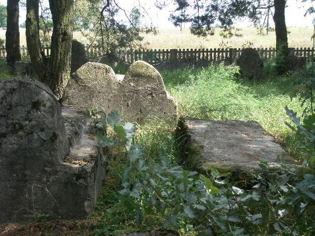 CemeteryView-5.JPG