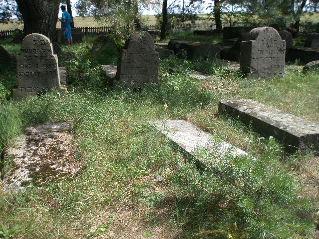 CemeteryView-6.JPG