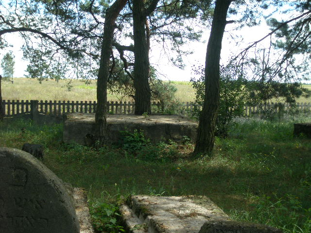CemeteryView-7.JPG