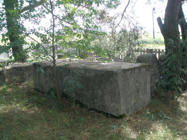 CemeteryView-8.JPG