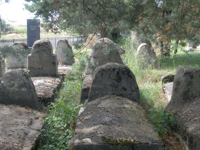 CemeteryView-9.JPG