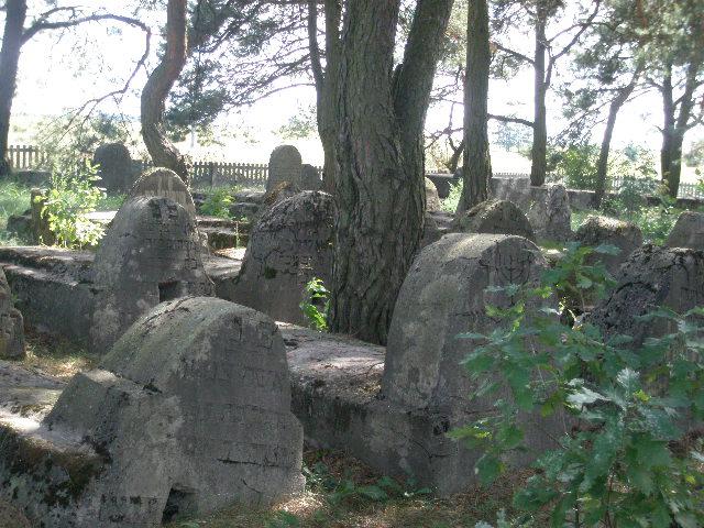 CemeteryView.JPG