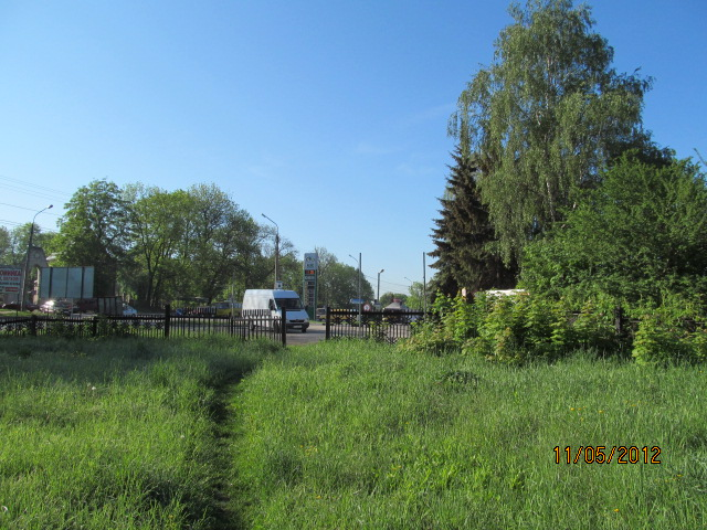 Entrance,Jewish,cemetery,Tarnopol,5-2012.jpg