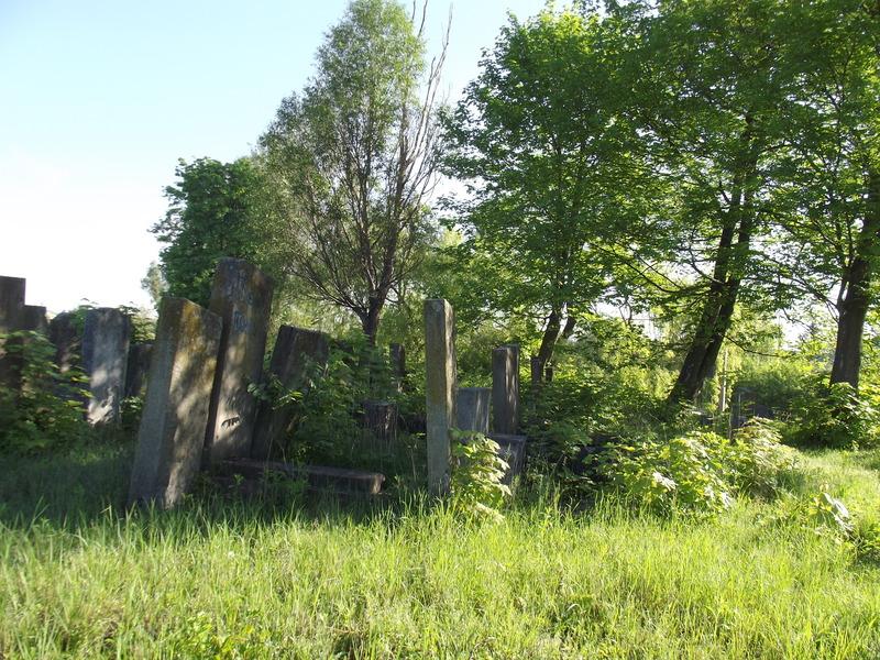 Tarnopol,Jewish-cemetery,5-2012-05.jpg