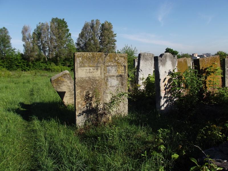 Tarnopol,Jewish-cemetery,5-2012-11.jpg