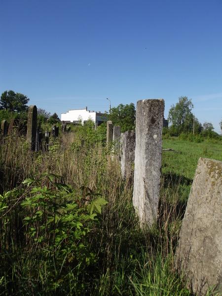 Tarnopol,Jewish-cemetery,5-2012-20.jpg