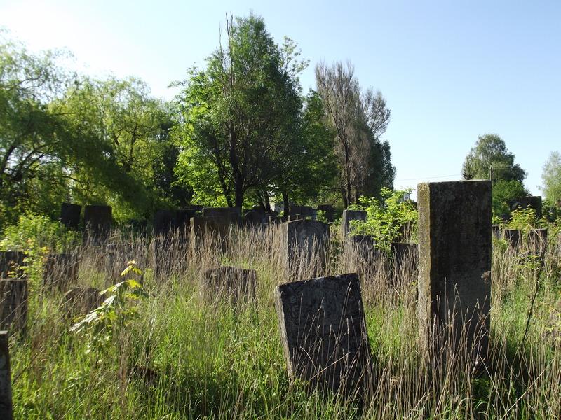 Tarnopol,Jewish-cemetery,5-2012-21.jpg
