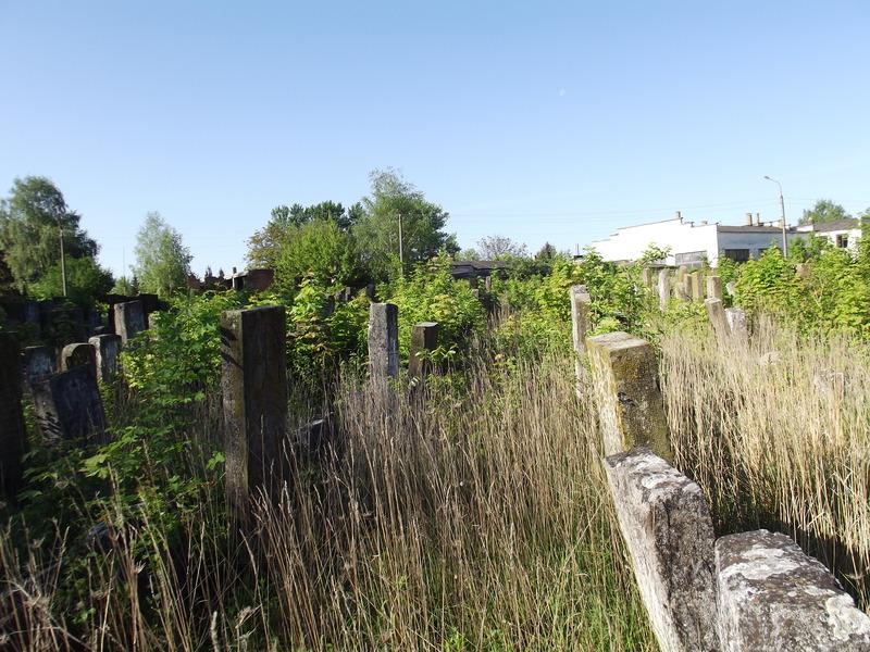 Tarnopol,Jewish-cemetery,5-2012-23.jpg