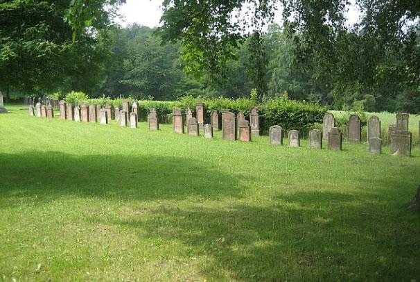 Frieilendorf2.jpg