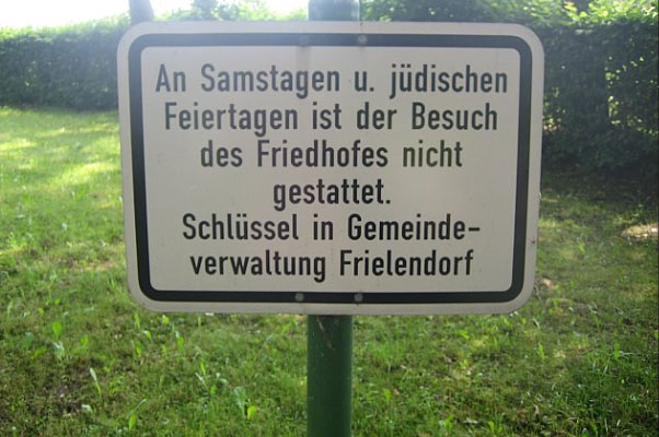 FrieilendorfSign.jpg