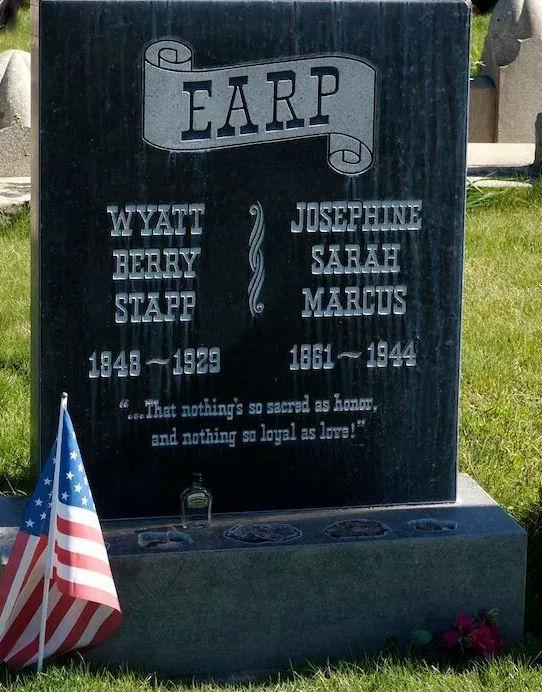 EarpGravestone.jpg