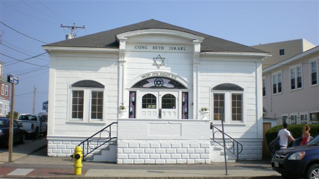 SYNAGOGUE IN OLD ORCHARD BEACH, MAINE-SEPT. 03,2011 007.jpg